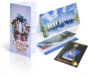 Создание агентства по разработке и печати поздравительных открыток | Бизнес идеи