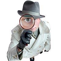 Услуги частного детектива | Бизнес идеи