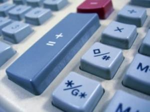 Помощь в подготовке отчетности для предприятий | Бизнес идеи