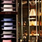 Барная стойка и магазин рубашек | Бизнес идеи