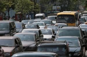Обслуживание пробок на дорогах | Бизнес идеи