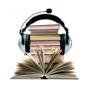 Создание Интернет-магазина аудиокниг | Бизнес идеи