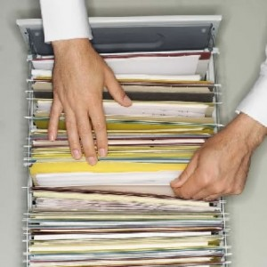 Создание сайта по хранению важных документов | Бизнес идеи