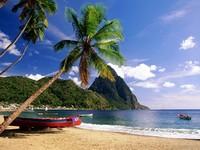 Сайт-посредник между туристами и туроператорами | Бизнес идеи