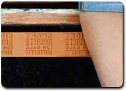 Как модернизировать рекламные скамейки | Бизнес идеи