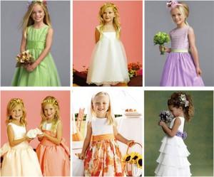 Пункт проката одежды для детей | Бизнес идеи