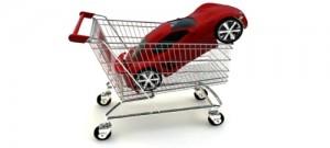 Юридическая консультация на колесах | Бизнес идеи