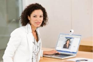 Оказание медицинской помощи через веб-камеру | Бизнес идеи