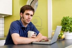 Поиск интересных занятий в Интернете | Бизнес идеи