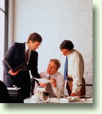 Бизнес центр для начинающих предпринимателей | Бизнес идеи