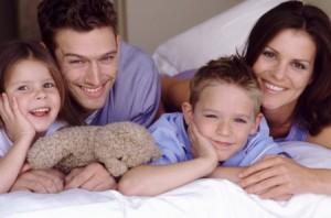 Карточки для отцов и детей | Бизнес идеи