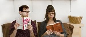 Сайт знакомств для любителей литературы | Бизнес идеи