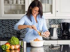 Возможность заработать на увлечении кулинарией   Бизнес идеи