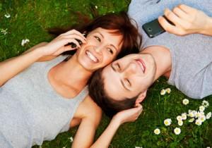 Услуги для пользователей сайтов знакомств | Бизнес идеи