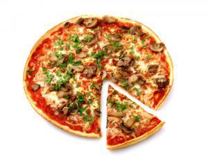 Передвижная пиццерия | Бизнес идеи