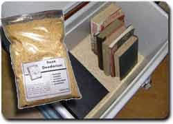 Старым книгам – свежий аромат! | Бизнес идеи