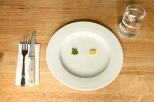 Игра для желающих похудеть | Бизнес идеи