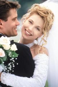 Сайт свадебных спичей и поздравлений | Бизнес идеи