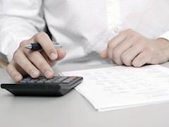 Кому сдать напрокат калькулятор | Бизнес идеи