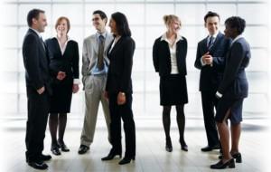 Школа для предпринимателей, работающих в социальных сетях   Бизнес идеи