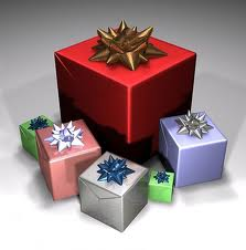 Интернет-магазин виртуальных подарков | Бизнес идеи