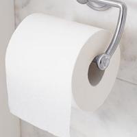 Антигеморройная туалетная бумага | Бизнес идеи