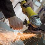 Торговля строительными инструментами | Бизнес идеи