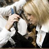 Уникальная парикмахерская | Бизнес идеи