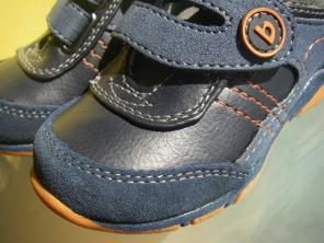 Передвижной магазин детской обуви | Бизнес идеи