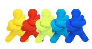 Антистрессовые игрушки   Бизнес идеи