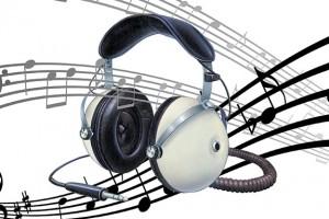 Стимулятор гениальности на аудионосителях | Бизнес идеи