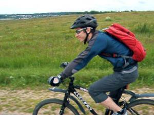 Организация велотуризма | Бизнес идеи