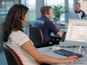 Кадровый Интернет сайт с вознаграждением за трудоустройство | Бизнес идеи