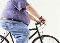 Велосипеды для толстяков   Бизнес идеи
