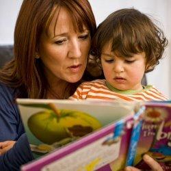 Изучение иностранных языков с раннего детства   Бизнес идеи
