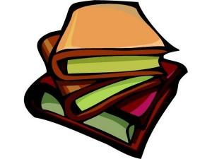 Интернет-ресурс для продажи книг начинающих авторов   Бизнес идеи