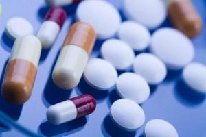 Продажа медицинских таблеток через автомат | Бизнес идеи