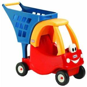 Служба проката детских игрушек для корпоративных заказчиков | Бизнес идеи