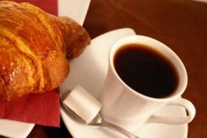 Кафе-биржа с меняющимися ценами | Бизнес идеи