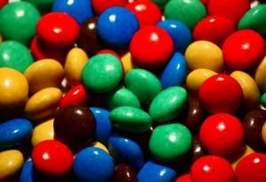 Коллагеновые сладости против старости | Бизнес идеи