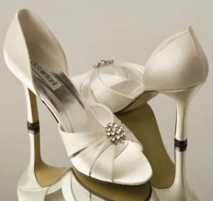 Мастерская по ремонту дизайнерской обуви | Бизнес идеи