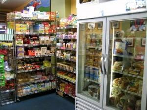 Организация магазина-пробника | Бизнес идеи