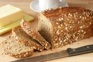 Выпечка домашнего хлеба   Бизнес идеи
