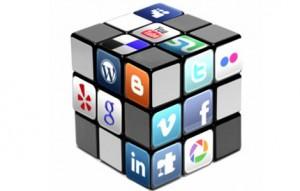 Как создать бренд из аккаунта в соцсети (Facebook, Twitter, ВКонтакте)