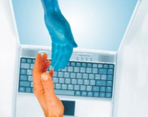 Коллективное инвестирование через Интернет | Бизнес идеи