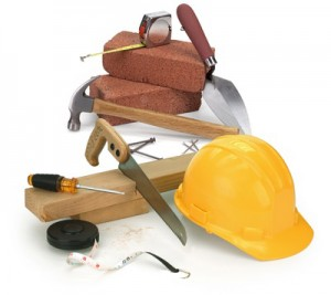 Строительные инструменты напрокат | Бизнес идеи