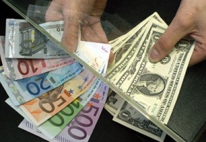 Пункт обмена валют | Бизнес идеи