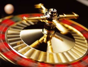 Интернет-казино | Бизнес идеи