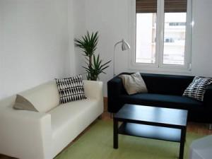Создание агентства аренды квартир | Бизнес идеи