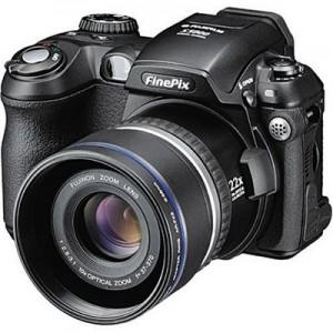 Ремонт цифровых фотоаппаратов | Бизнес идеи